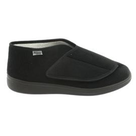 Zapatos de mujer Befado 071D001 negro