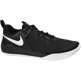 Zapatillas Nike Air Zoom Hyperace 2 M AR5281-001 negro negro