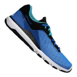 Zapatillas Adidas Adipure 360.3 Chill AF5460 azul