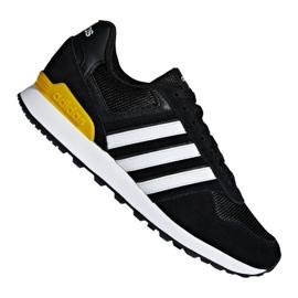 Adidas 10k M F34457 calzado negro