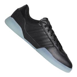 Zapatillas Adidas City Cup DB3076 negro