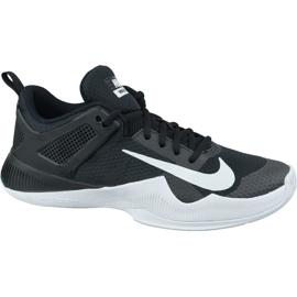 Zapatillas Nike Air Zoom Hyperace M 902367-001 negro