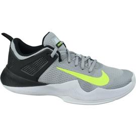 Zapatillas Nike Air Zoom Hyperace M 902367-007 gris