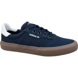 Zapatillas Adidas 3MC M G54654 marina