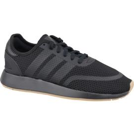 Zapatillas Adidas N-5923 M BD7932 negro