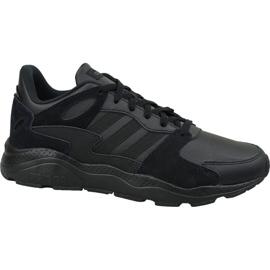 Zapatillas Adidas Crazychaos M EE5587 negro