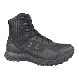Zapatillas Under Armour Valsetz Rts 1.5 4E Extra Wide M 3021035-001 negro