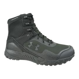 Zapatillas Under Armour Valsetz Rts 1.5 M 3021034-001 negro