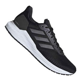 Zapatillas Adidas Solar Ride M EF1426 negro
