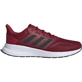 Zapatillas Adidas Runfalcon M EE8154
