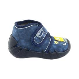 Zapatillas befado infantil 525P012