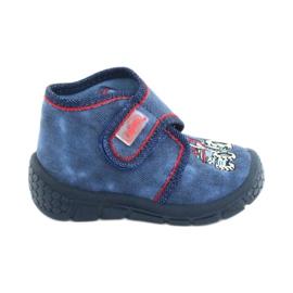 Zapatillas befado infantil 529P027