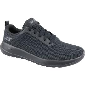 Zapatillas Skechers Go Walk M 54610-BBK negro