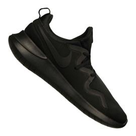 Nike Tessen M AA2160-006 calzado negro