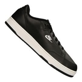 Zapatillas Nike Grandstand II MM AA2190-001 negro