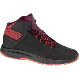 Zapatillas Adidas Climawarm Supreme M M18088 negro