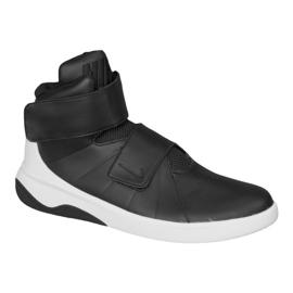 Nike Marxman M 832764-001 zapatos negro