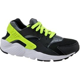 Nike Huarache Run Gs W Calzado 654275-017