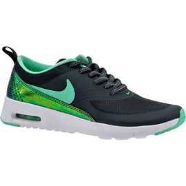 Zapatillas Nike Air Max Thea Print Gs W 820244-002