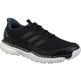 Adidas adiPower Sport Boost 2 M F33216 calzado negro
