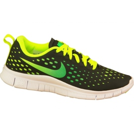 Zapatillas Nike Free Express Gs W 641862-005