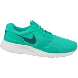 Nike Kaishi M 654473-431 calzado azul