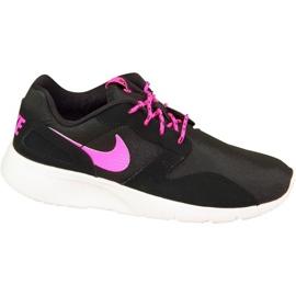 Nike Kaishi Gs W 705492-001 calzado