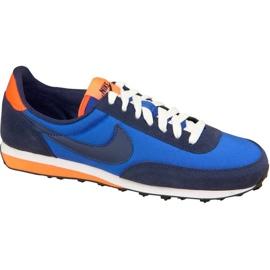 Nike Elite Gs W 418720-408 calzado