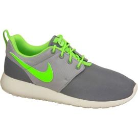 Nike Roshe One Gs W Calzado 599728-025