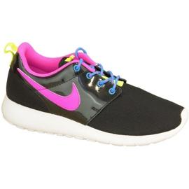 Nike Roshe One Gs W Calzado 599729-011