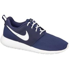 Nike Roshe One Gs W Calzado 599728-416