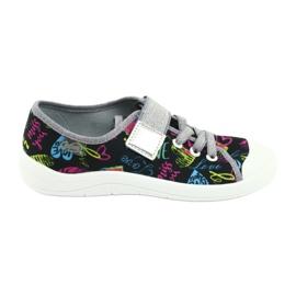 Zapatos befado para niños 251Y137