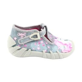Zapatos befado para niños 110P363