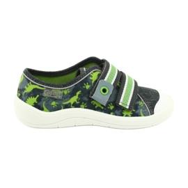 Zapatos befado para niños 672X067