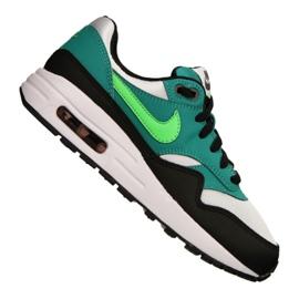 Nike Air Max 1 Gs Jr 807602-111 calzado