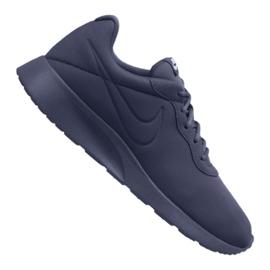 Zapatillas Nike Tanjun Prem M 876899-500