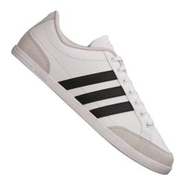 Zapatillas Adidas Caflaire M DB1347 blanco