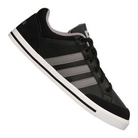 Zapatillas Adidas Cacity M BB9695 negro