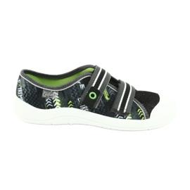 Zapatos befado para niños 672Y069