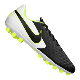 Zapatillas Nike Legend 8 Academy Ag M AT6012-007 negro