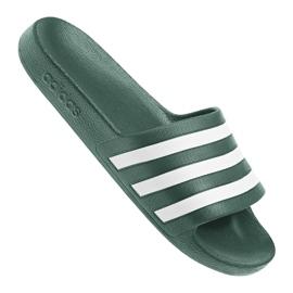 Zapatillas adidas Adilette Aqua M EG4159
