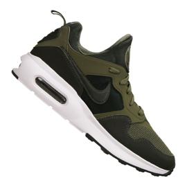 Zapatillas Nike Air Max Prime M 876068-201 verde