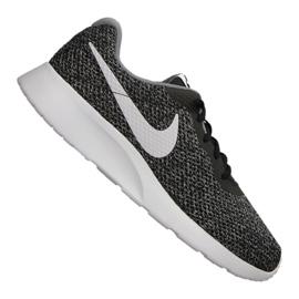 Nike Tanjun Se M 844887-010 calzado