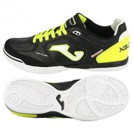 Zapatillas de interior Joma Top Flex 2001 In M TOPS.2001.IN negro negro