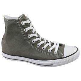 Zapatillas Converse Chuck Taylor M 1J793C gris