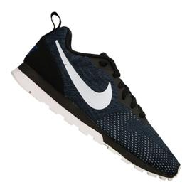 Zapatillas Nike Md Runner 2 Eng Mesh M 916774-007 negro