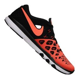 Zapatillas de entrenamiento Nike Train Speed 4 M 843937-800