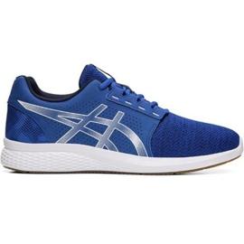 Zapatillas Asics Gel-Torrance 2 M 1021A126-400 azul