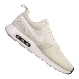 Nike Air Max Vision M 918230-008 calzado marrón