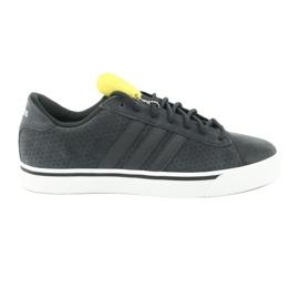Zapatillas Adidas Cloudfoam Super Daily M DB1110 negro